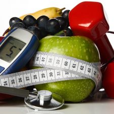 Surgical Treatment of Diabetes