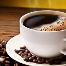 Is Too Much Caffeine A Bad Thing?