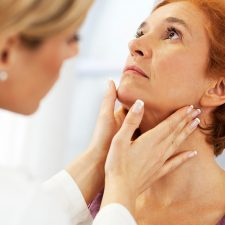 What is Thyroidectomy?