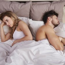 Options for erectile dysfunction