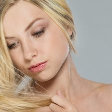 New options for Alopecia