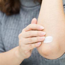Treatment advances for atopic dermatitis (AD)