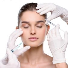 Are You Using Fillers Too Soon?