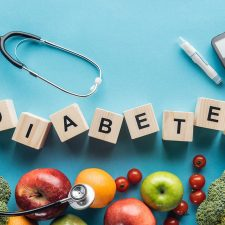 Signs Your Child Might Have Diabetes