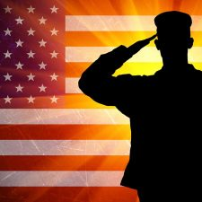 Free Reconstructive Surgery for Veterans