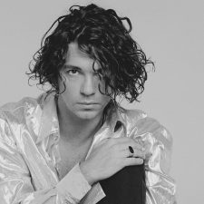 Michael Hutchence:  Brain Injury and Suicide