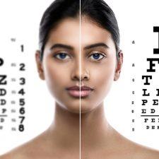 PRK vs. LASIK surgery for the eyes