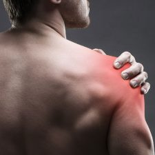 Is Shoulder Replacement Right For You?