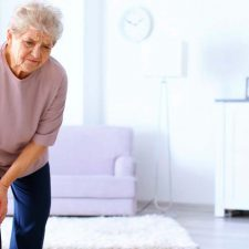 Knee Osteoarthritis and Surgery