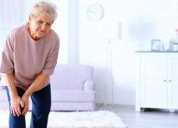 Knee Osteoarthritis and Surgery