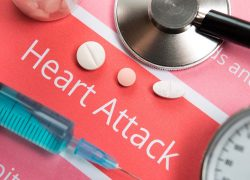 Medications That May Cause Heart Failure