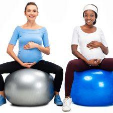 Is Women's Reproductive Life Span Increasing?